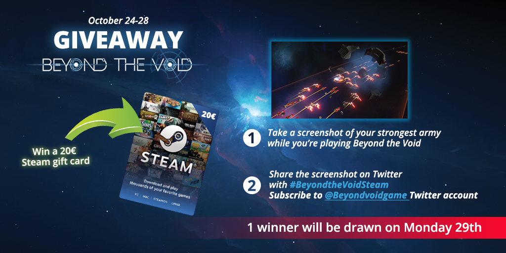 giveaway_BeyondTheVoid_videogame