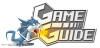 logo_GameGuide beyond the void
