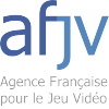 logo_afjv_agence beyond the void