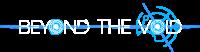 BTV_logo_FondSombre
